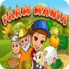 Farm Mania: Stone Age jeu