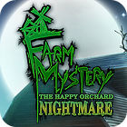 Farm Mystery: The Happy Orchard Nightmare jeu
