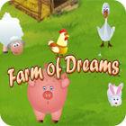 Farm Of Dreams jeu