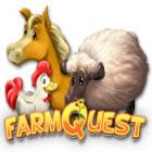 Farm Quest jeu