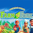 Farm to Fork. Collector's Edition jeu