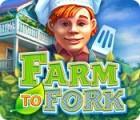 Farm to Fork jeu