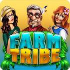 Farm Tribe jeu