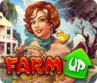 Farm Up jeu
