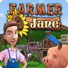 Farmer Jane jeu