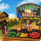 Farmer's Market jeu