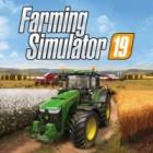 Farming Simulator 2019 jeu