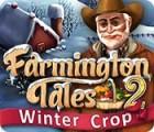 Farmington Tales 2: La Ferme en Hiver jeu
