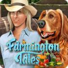Farmington Tales jeu