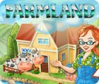 Farmland jeu