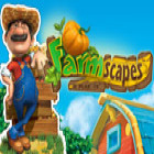 Farmscapes Premium Edition jeu