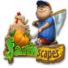 Farmscapes jeu