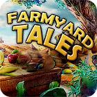Farmyard Tales jeu