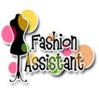 Fashion Assistant jeu