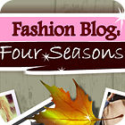 Fashion Blog: Four Seasons jeu