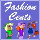 Fashion Cents jeu