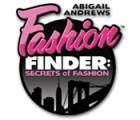 Fashion Finder: Secrets of Fashion NYC Edition jeu