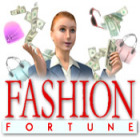 Fashion Fortune jeu