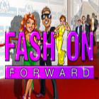 Fashion Forward jeu