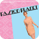 Fashion Planet jeu
