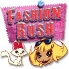 Fashion Rush jeu