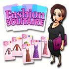 Fashion Solitaire jeu