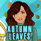 Fashion Studio: Autumn Leaves jeu