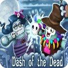 Fashion Zombies jeu