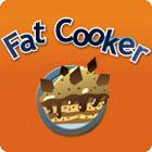Fat Cooker jeu