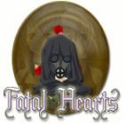 Fatal Hearts jeu