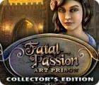Fatal Passion: Art Maléfique Edition Collector jeu