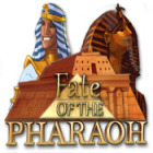 Fate of The Pharaoh jeu