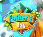 Father's Day jeu