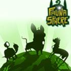 FaunaSphere jeu