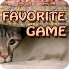 Favorite Game jeu