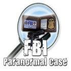 FBI: Paranormal Case jeu