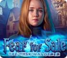 Fear For Sale: Le Voyageur du Crépuscule jeu