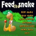 Feed the Snake jeu