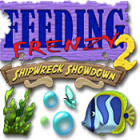 Feeding Frenzy 2 jeu