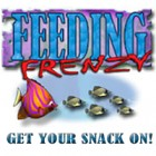 Feeding Frenzy jeu