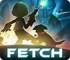 Fetch jeu