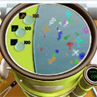Fever Frenzy: Under the Microscope jeu