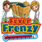 Fever Frenzy jeu