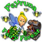 Feyruna-Fairy Forest jeu