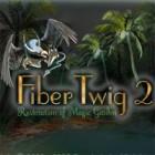 Fiber Twig 2 jeu