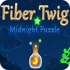 Fiber Twig: Midnight Puzzle jeu