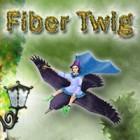 Fiber Twig jeu