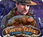 Fierce Tales: Les Léopards jeu