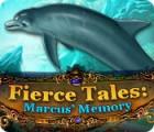 Fierce Tales: Les Souvenirs de Marcus jeu