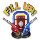 Fill Up ! jeu